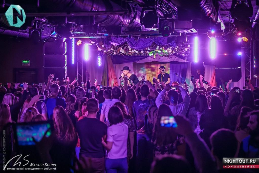 Блэк стар ночной клуб ночные бары и клубы минска